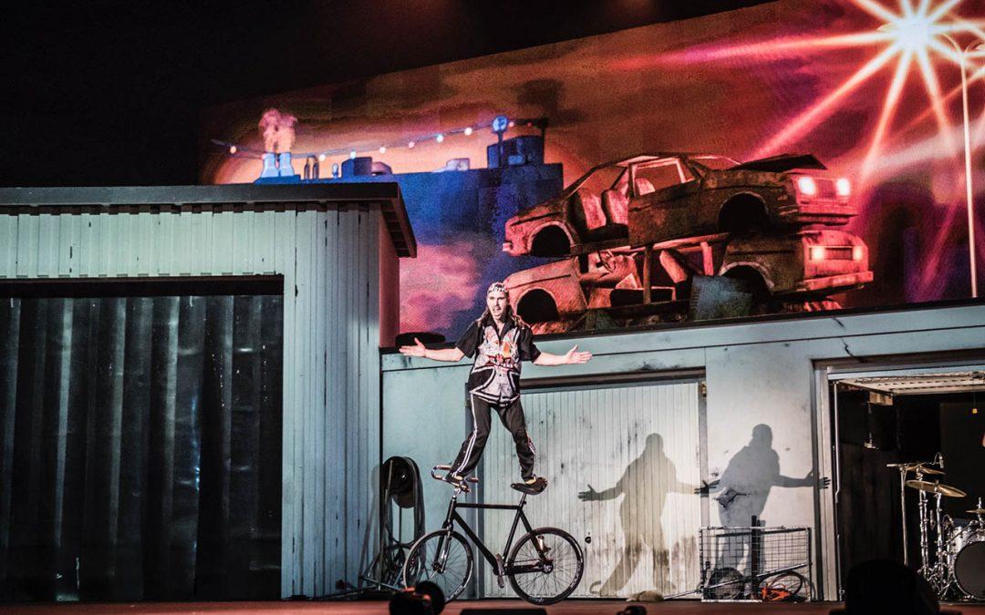URBANATIX – Road Trip 2018 – Agentur Dacapo Ruhr – Christian Glatthor Rocketchris Photography